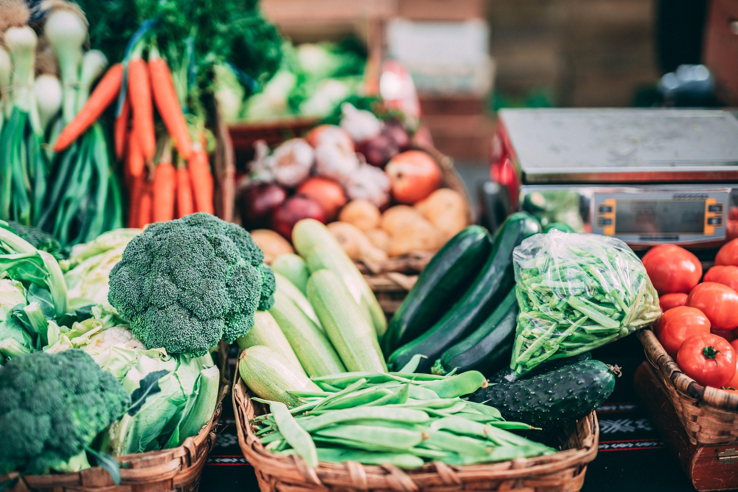 Boostez votre immunité avec les vitaminés