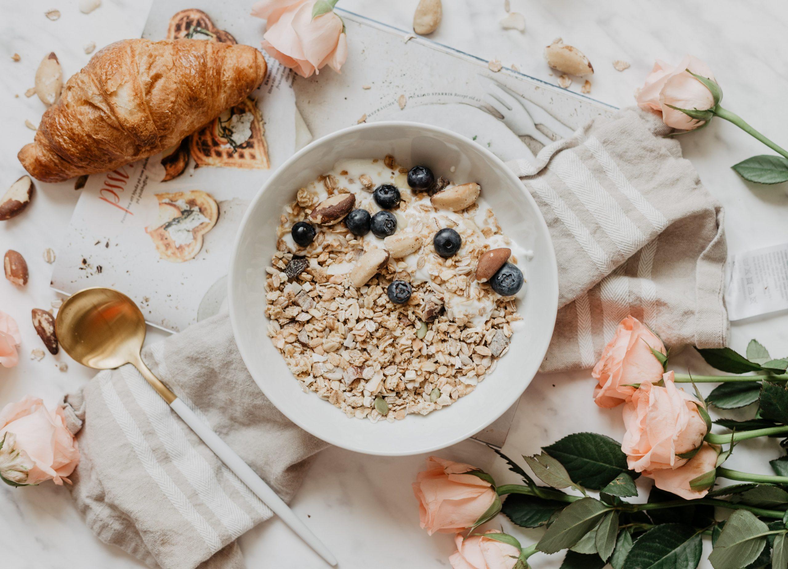 Top 5 des meilleurs aliments contre la constipation