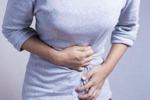 Diarrhée : symptômes, causes et traitements