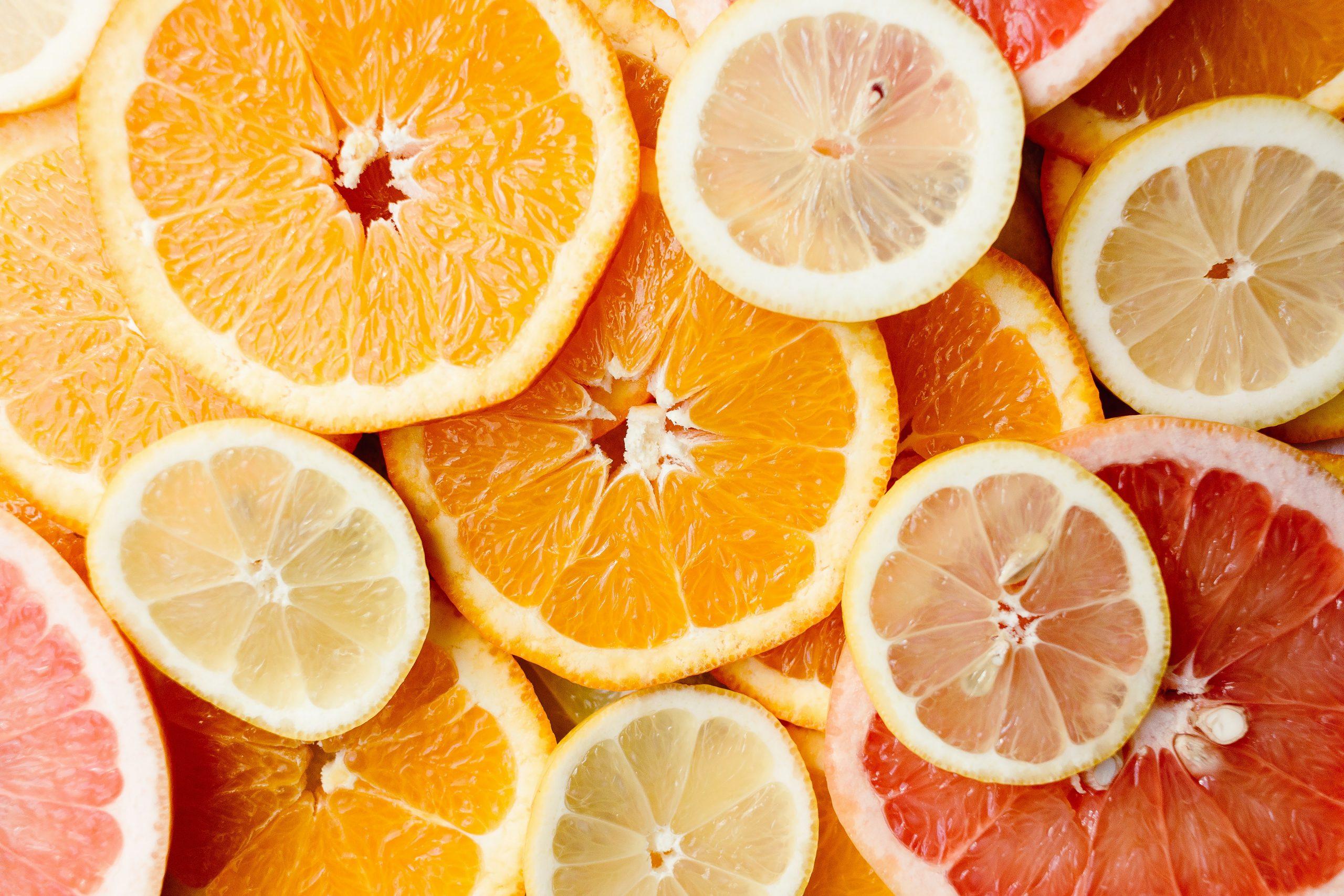 Vitamine C visage : Comment utiliser la vitamine C sur le visage ?