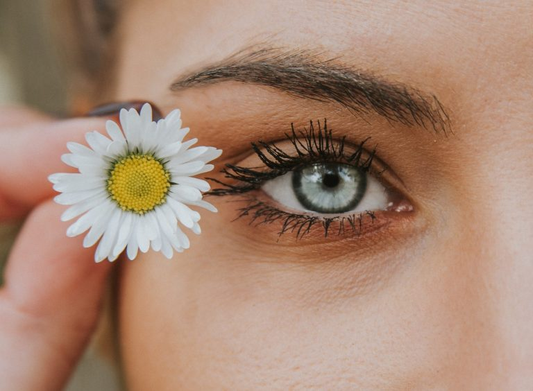 Le collagene, un allié santé et beauté